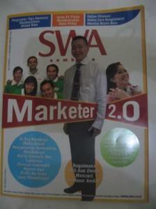 majalah_swa1-224x300