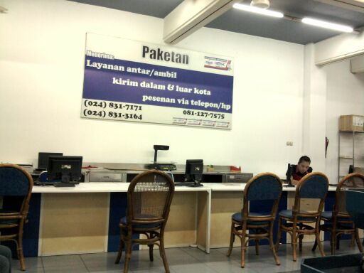 Tele & Online Order Lumpia Asli Semarang
