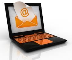 Free Email Newsletter SignUp