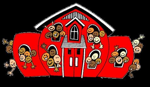 Boarding School dan Anak anak